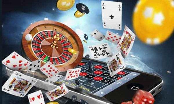 Image result for Online Casino