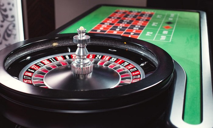 What To Look For In An Online Casino Information Casino