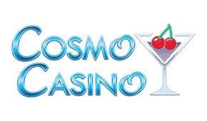 Online Casino: Online-Casino-Spiele FГјr Sie - Spielautomaten - Blackjack In Deutschland