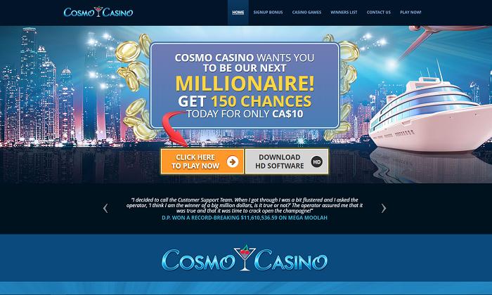 online casino nz free