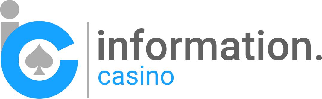 Information.casino