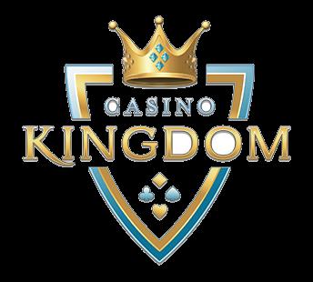 Online Casino: Online-Casino-Spiele Für Sie - Spielautomaten - Blackjack In Deutschland